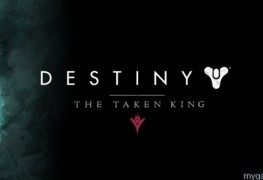 Destiny: The Taken King official destiny april update preview trailer Official Destiny April Update Preview Trailer destiny ttk 263x180