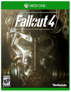 Fallout 4 XBOX ONE Xbox Live Deals With Gold Week of April 12, 2016 Xbox Live Deals With Gold Week of April 12, 2016 fallout4 xone boxfront 01 1433339940