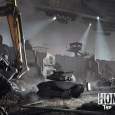 Homefront: The Revolution Preview Homefront: The Revolution Preview hfXEUtE 115x115