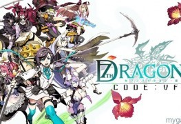 7th Dragon III Code: VFD DLC Details Leaked 7th Dragon III Code: VFD DLC Details Leaked 7th Dragon banner 263x180