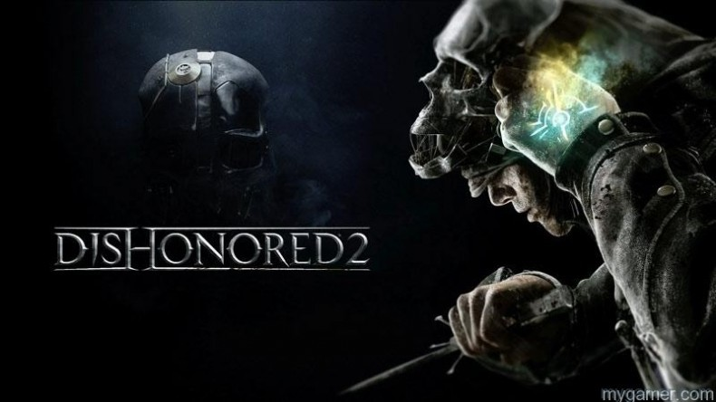 Dishonored 2 Release Date Leaked Dishonored 2 Release Date Leaked Dishonored 2 banner 790x444