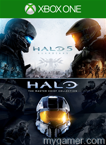 Halo Xbox Live Deals With Gold May 2, 2016 Xbox Live Deals With Gold May 2, 2016 Halo