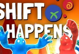 Shift Happens Coming to Xbox One in July 2016 Shift Happens Coming to Xbox One in July 2016 Shift Happens banner 263x180