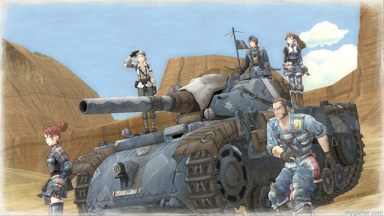 Valkyria-Chronicles-Remastered-2-1280x720 Valkyria Chronicles Remastered PS4 Review Valkyria Chronicles Remastered PS4 Review Valkyria Chronicles Remastered 2