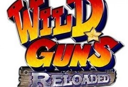 Check Out the New Wild Guns Reloaded Trailer Check Out the New Wild Guns Reloaded Trailer WildGunsReloaded Final SMALL 263x180