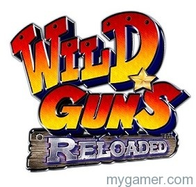 Natsume Reviving Wild Guns With A New Game Natsume Reviving Wild Guns On PS4 WildGunsReloaded Final SMALL