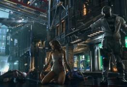 Cyberpunk 2077 Preview Cyberpunk 2077 Preview clbgokva8obm4hsdvjpy 263x180