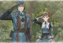 Valkyria Chronicles Remastered PS4 Review Valkyria Chronicles Remastered PS4 Review valkyria remaster new 1200x675 263x180