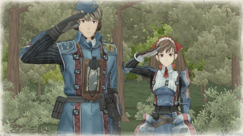 Valkyria Chronicles Remastered PS4 Review Valkyria Chronicles Remastered PS4 Review valkyria remaster new 1200x675 790x444