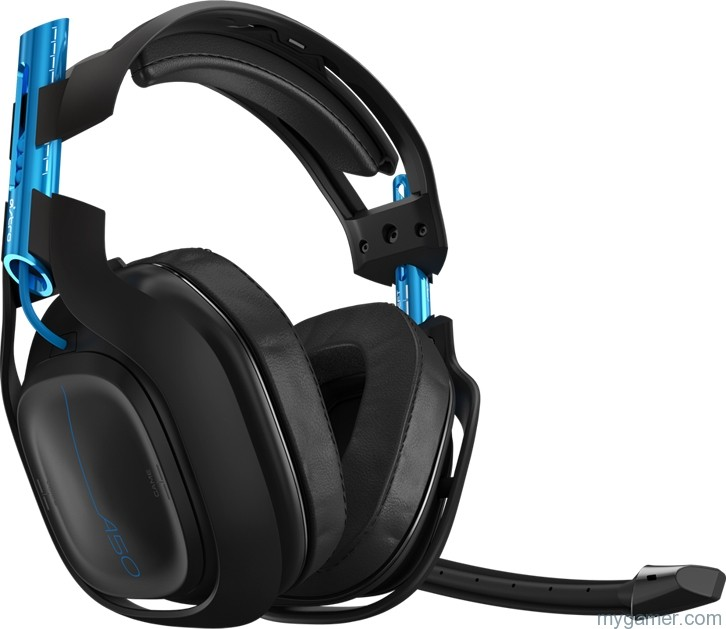 AstroA50-New2 Astro Unveils Updated A50 Wireless Headset And It Looks Beautiful Astro Unveils Updated A50 Wireless Headset And It Looks Beautiful AstroA50 New2