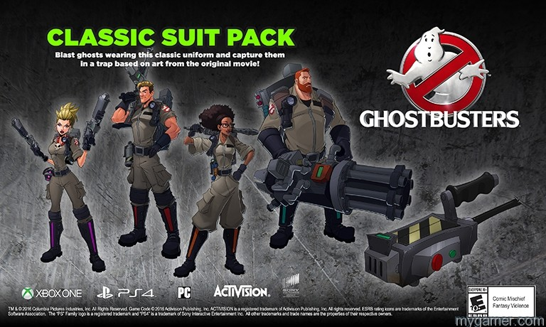 Ghostbusters_Classic_Suit_PackEDIT Ghostbusters Ultimate Bundle Comes With Ghostbusters Movie Ghostbusters Ultimate Bundle Comes With Ghostbusters Movie Ghostbusters Classic Suit PackEDIT
