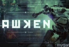 Hawken Coming to Consoles Soon Hawken Coming to Consoles Soon Hawken banner 263x180