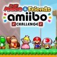 MyGamer Awesome Cast Visual Blast! Mini-Mario & Friends amiibo Challenge MyGamer Awesome Cast Visual Blast! Mini-Mario & Friends amiibo Challenge Mini Mario Friends amiibo Challenge 115x115