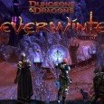 Free-To-Play Neverwinter Coming to PS4 This Summer - Does NOT Require PS+ Free-To-Play Neverwinter Coming to PS4 This Summer – Does NOT Require PS+ Neverwinter 555x250 115x115