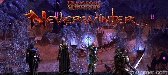 Free-To-Play Neverwinter Coming to PS4 This Summer - Does NOT Require PS+ Free-To-Play Neverwinter Coming to PS4 This Summer – Does NOT Require PS+ Neverwinter 555x250