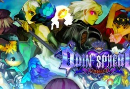 odin sphere leifthrasir (ps4) review Odin Sphere Leifthrasir (PS4) Review Odin Sphere Lie Banner 263x180