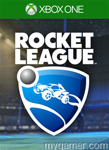 Rocket League Xbox Live Deals With Gold Week of June 6, 2016 Xbox Live Deals With Gold Week of June 6, 2016 Rocket League