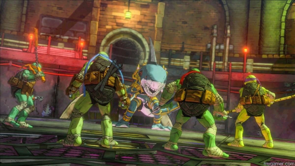 TMNT_MiM_Screen8-1200x675 TMNT: Mutants In Manhattan Xbox One Review TMNT: Mutants In Manhattan (Xbox One) Review With Live Stream TMNT MiM Screen8 1200x675