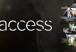 All Games via EA Access on Xbox One Will be Free to Gold Members for 10 Days in June All Games via EA Access on Xbox One Will be Free to Gold Members for 10 Days in June eaaccessblogbanner 263x180