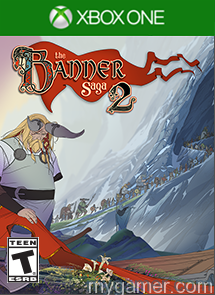 the-banner-saga-2 Xbox Live Games With Gold July 2016 Announced - Banner Saga 2 Highlights Xbox Live Games With Gold July 2016 Announced - Banner Saga 2 Highlights the banner saga 2