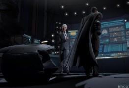 BATMAN - The Telltale Series Gets Release Date and Trailer BATMAN – The Telltale Series Gets Release Date and Trailer Batman Telltale Series 1 263x180
