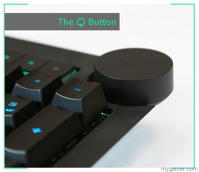 Das Keyboard Q5 Qbutton Das Keyboard Wants To Connect Your Keyboard To the Cloud Das Keyboard Wants To Connect Your Keyboard To the Cloud Das Keyboard Q5 Qbutton