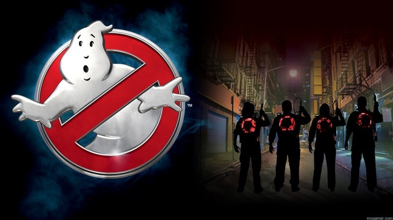 ghostbusters 2016 xbox one review Ghostbusters 2016 Xbox One Review With Stream Ghostbusters banner 790x444