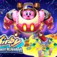 Kirby: Planet Robobot 3DS Review Kirby: Planet Robobot 3DS Review Kirby Planet Robobot illu 115x115