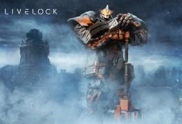 Mygamer Visual Cast Awesome Blast! Livelock Mygamer Visual Cast Awesome Blast! Livelock Livelock 263x180