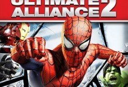 Both Marvel: Ultimate Alliance Games Are Now on PS4 and Xbox One Both Marvel: Ultimate Alliance Games Are Now on PS4 and Xbox One Marvel Ultimate Alliance 2 FOB X1 263x180