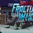 after many delays south park: the fractured but whole is now available After Many Delays South Park: The Fractured But Whole Is Now Available South Park Fractured But Whole banner 115x115