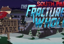 after many delays south park: the fractured but whole is now available After Many Delays South Park: The Fractured But Whole Is Now Available South Park Fractured But Whole banner 204x142