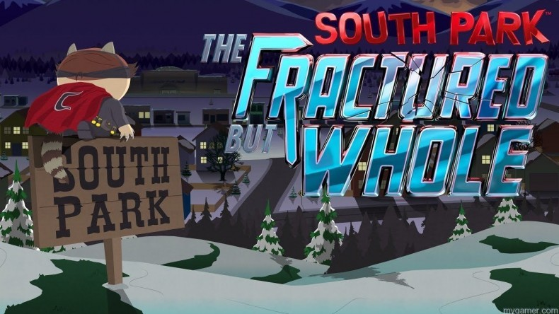 Watch This New BTS South Park Fractured But Whole Documentary Video Watch This New BTS South Park Fractured But Whole Documentary Video South Park Fractured But Whole banner 790x444