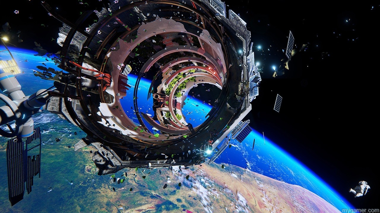 adr1ft1 ADR1FT PS4 Review ADR1FT PS4 Review adr1ft1
