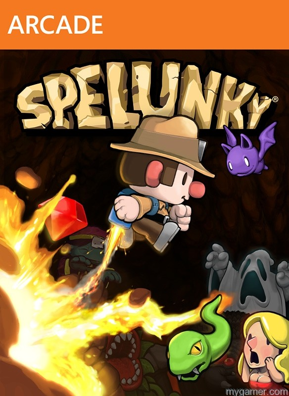 spelunkypic2 Here Are the Free Games For Xbox Live Gold Members for August 2016 Here Are the Free Games For Xbox Live Gold Members for August 2016 spelunkypic2