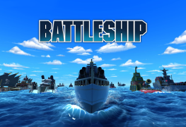 Ubisoft and Hasbro Team Up To Release Risk and Battleship on Consoles Ubisoft and Hasbro Team Up To Release Risk and Battleship on Consoles BATTLESHIP Screenshot2 PR 160802 6pm CET 1470143594 263x180