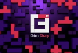 Chime Sharp Xbox One Review Chime Sharp Xbox One Review Chime Sharp Banner 263x180
