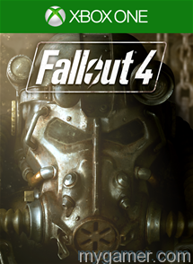 Fallout4 Xbox Live Deals With Gold for the Week of August 2, 2016 Xbox Live Deals With Gold for the Week of August 2, 2016 Fallout4