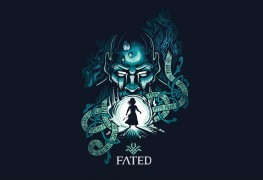 fated: the silent oath vr review – htc vive and oculus rift FATED: The Silent Oath VR Review – HTC Vive and Oculus Rift Fated LittleGirlBlue 1 263x180