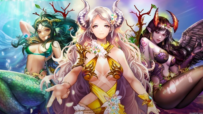 Lies of Astaroth If Free To Play on Xbox One Lies of Astaroth If Free To Play on Xbox One Lies of Astaroth banner 790x444