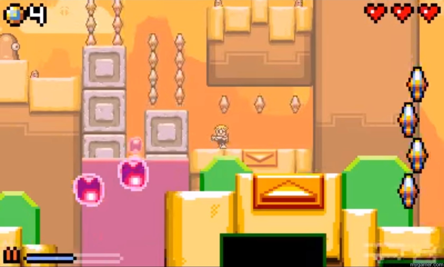 Mutant-Mudds-Super-Challenge-test-2 Mutant Mudds Super Challenge PC Review Mutant Mudds Super Challenge PC Review Mutant Mudds Super Challenge test 2