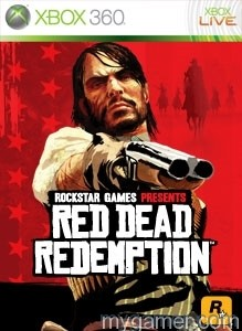 Red Dead Boxart  Xbox Live's Deals With Gold for the Week of August 8, 2016 Red Dead Boxart