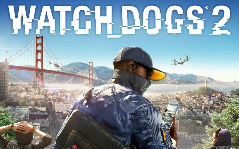 Watch Dogs 2 Watch Watch Dogs 2 In Action With this Gameplay Trailer Watch Watch Dogs 2 In Action With this Gameplay Trailer Watch Dogs 2 Review 2 790x492