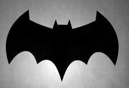 BATMAN - The Telltale Series Episode One Now Available BATMAN – The Telltale Series Episode One Now Available batman 263x180