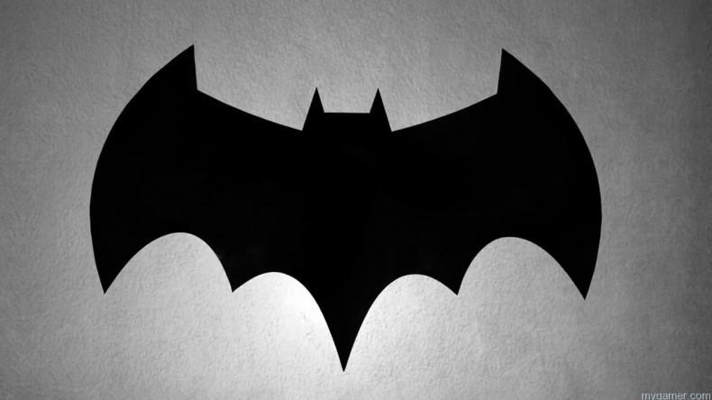 BATMAN - The Telltale Series Episode One Now Available BATMAN – The Telltale Series Episode One Now Available batman 790x444
