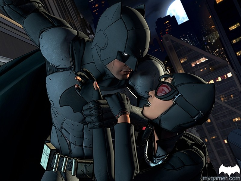 batman-series-telltale-games BATMAN - The Telltale Series Episode One Now Available BATMAN - The Telltale Series Episode One Now Available batman series telltale games