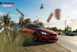 forza horizon 3 preview Forza Horizon 3 Preview Forza Horizon 3 Preview cover 263x180