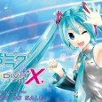 Hatsune Miku: Project DIVA X Demo is Now Live And Will Have Tons of DLC Hatsune Miku: Project DIVA X Demo is Now Live And Will Have Tons of DLC div x vita 115x115