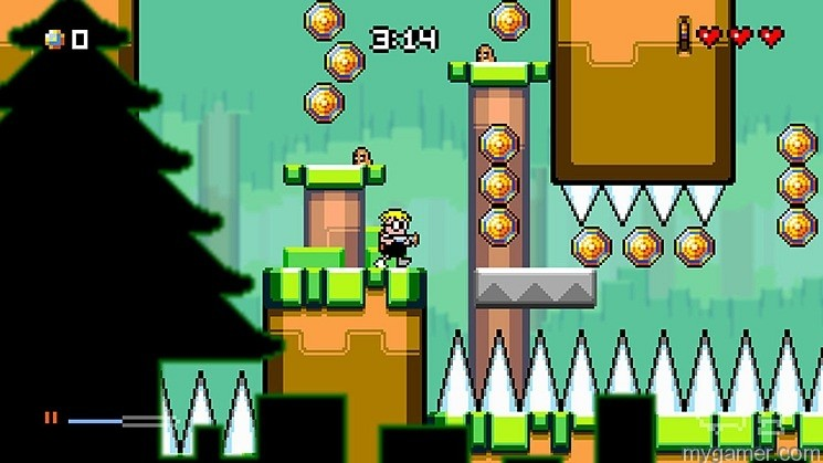 mutant_mudds_super_challenge-3324519 Mutant Mudds Super Challenge PC Review Mutant Mudds Super Challenge PC Review mutant mudds super challenge 3324519