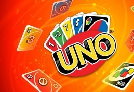 UNO Is Now on Xbox One and PS4 with PC Coming Soon UNO Is Now on Xbox One and PS4 with PC Coming Soon uno 263x180